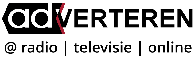 adverteren-header